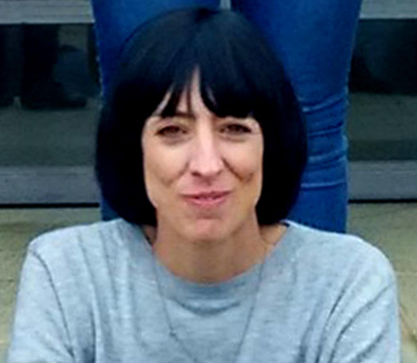 Celia Gil Horna