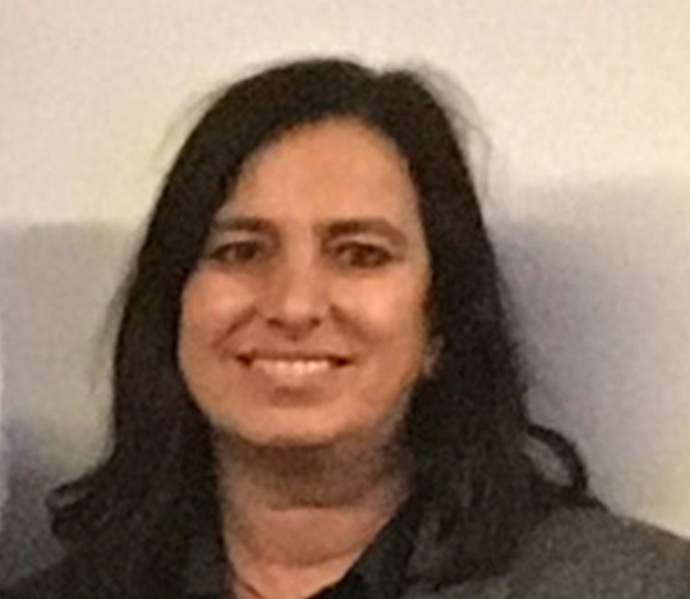 Concepción Gárate García