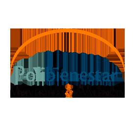 POLIBIENESTAR