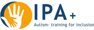 IPA+ Logo